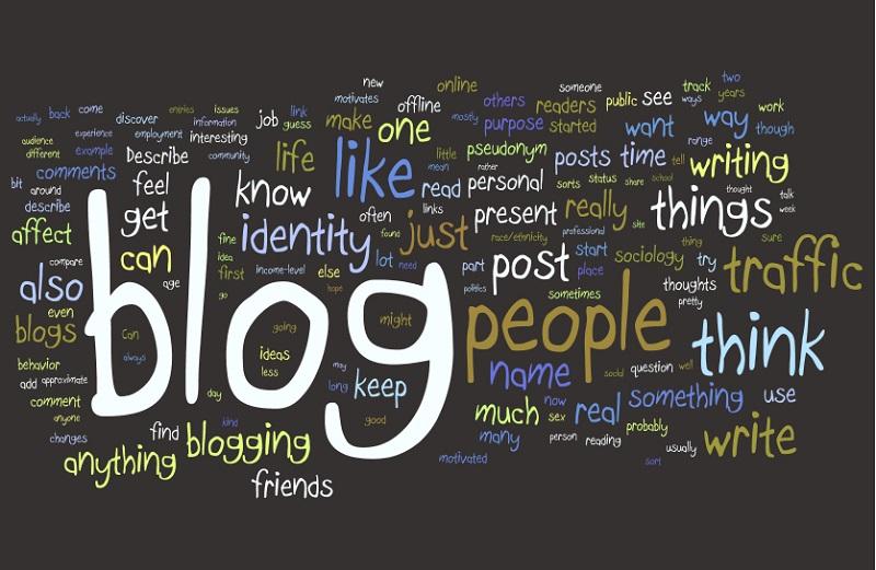 idei promovare blog