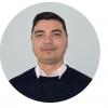 Mihai Chițoiu - Specialist SEO